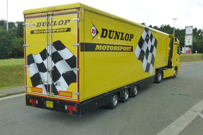 Dunlop Motor Sport Papy_422