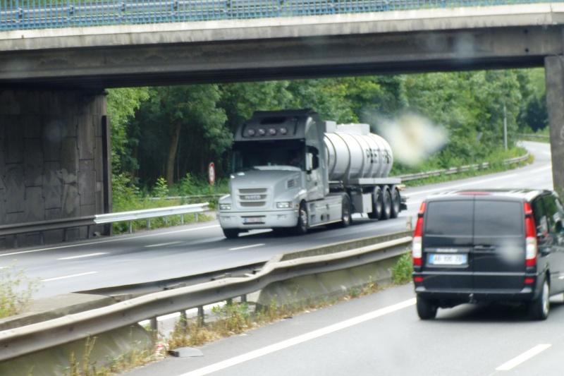 Peeters Tanktransporten  (Arendonk) Papy_425