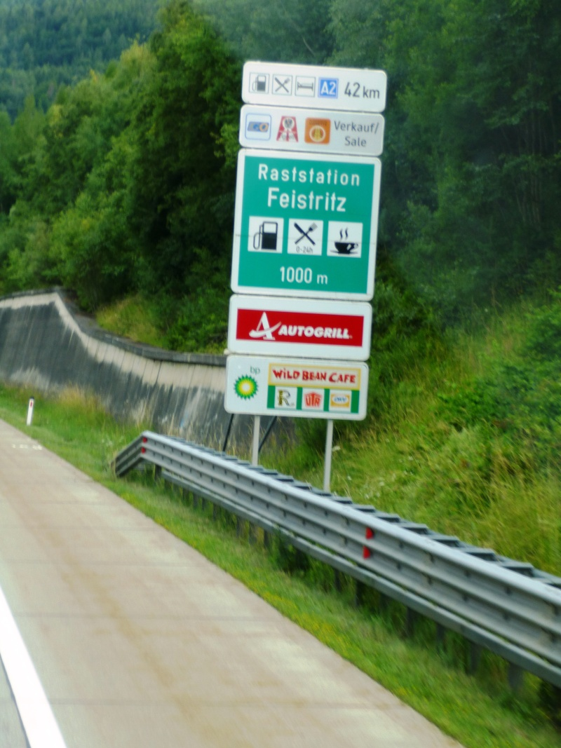 Signalisation Papy_428