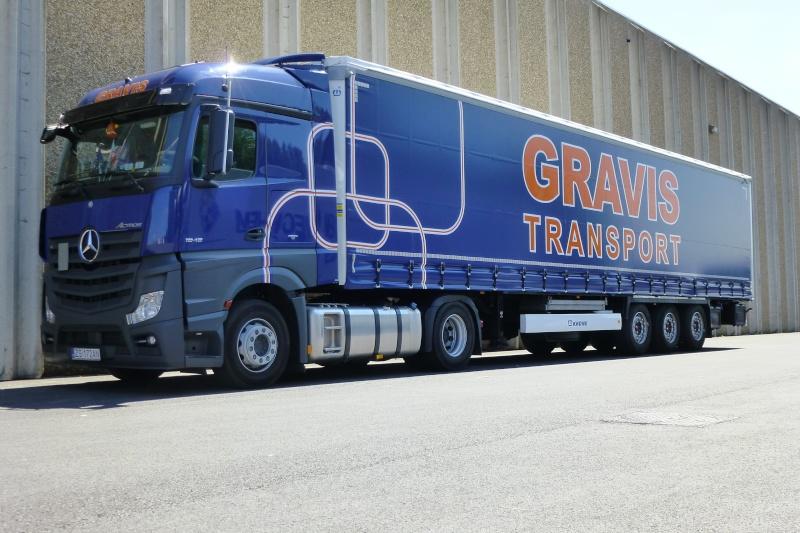 Gravis Transport (Szczecin) Papy_529
