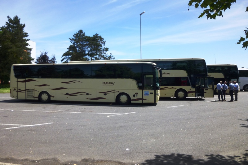Cars et Bus de Belgique - Page 20 Papy_615