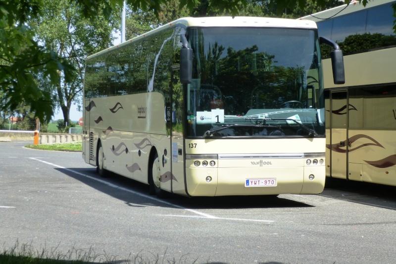 Cars et Bus de Belgique - Page 20 Papy_616