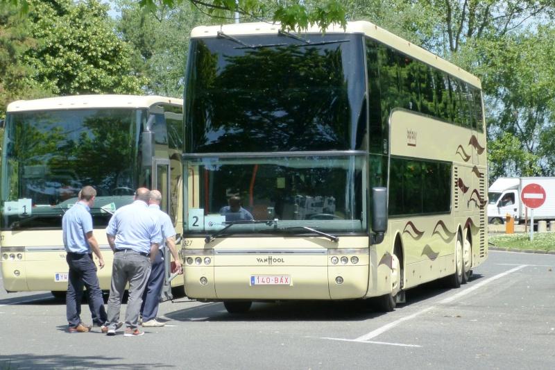 Cars et Bus de Belgique - Page 20 Papy_617