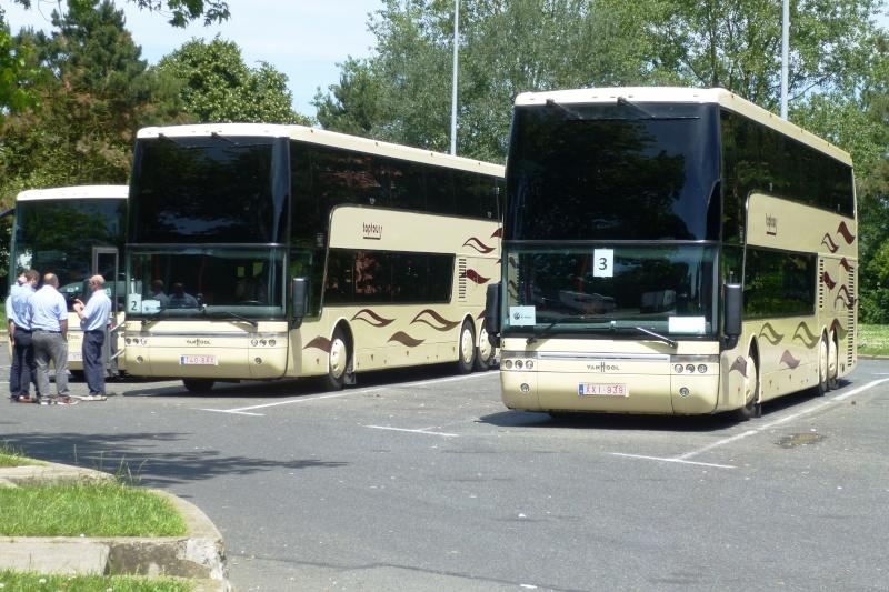 Cars et Bus de Belgique - Page 20 Papy_619