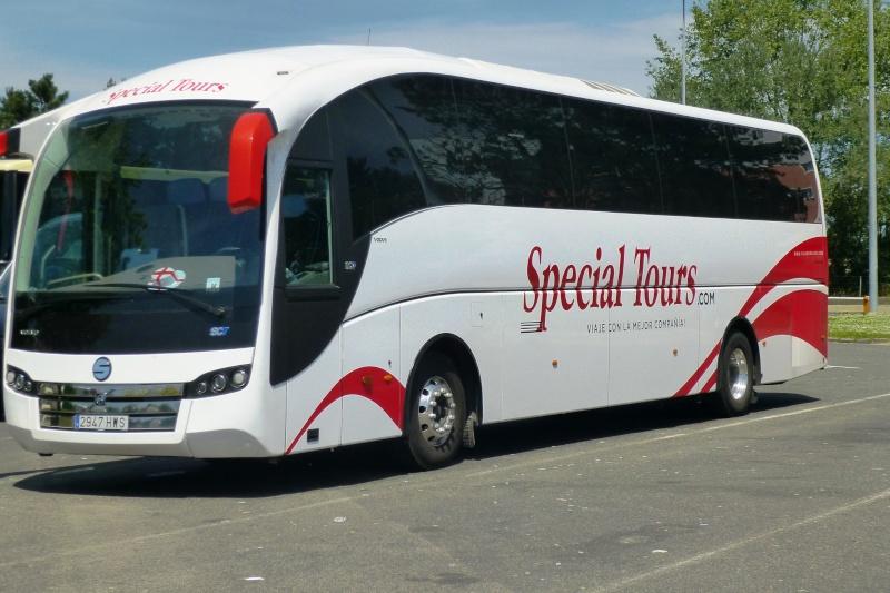 Cars et Bus d'Espagne - Page 3 Papy_620