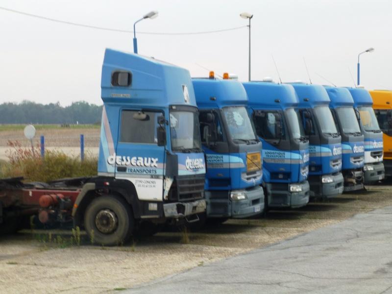 Desseaux (Conches) (27) (transporteur disparus) Papy_634