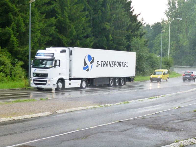 S-Transport  (Ropczyce) Papy_820