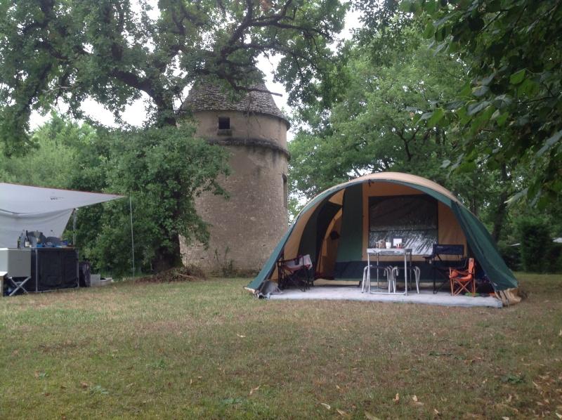 Sites et Paysages Les Pastourels (Aquitaine) Image15