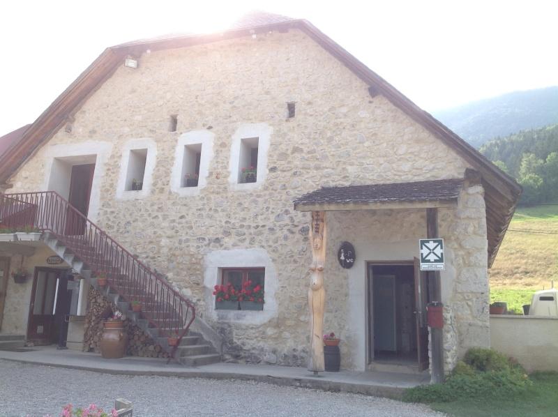 Sites et Paysages De Martinière (Rhône Alpes) Img_0710