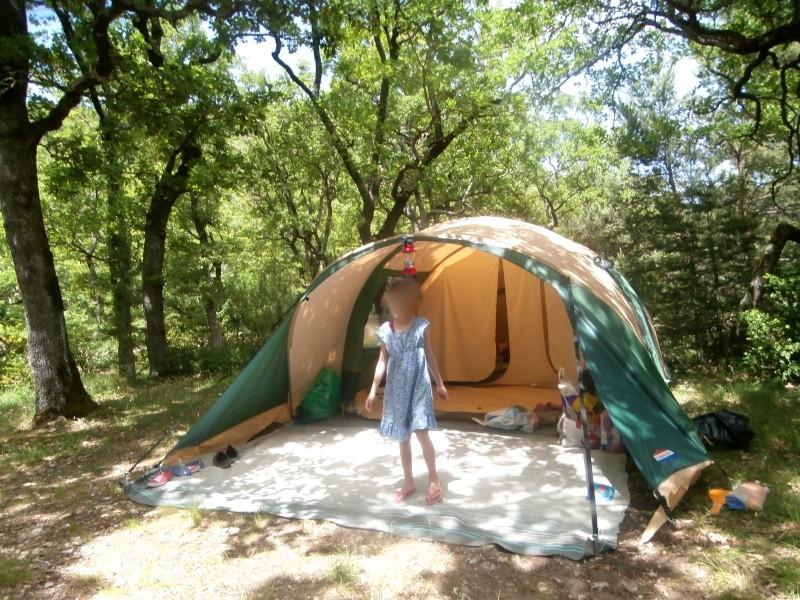 camping Huttopia Dieulefit P6080010
