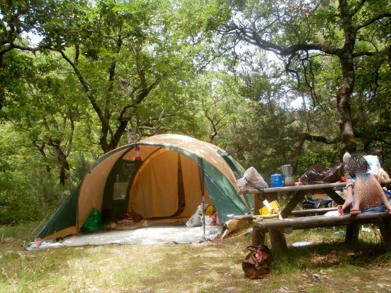 camping Huttopia Dieulefit P6080011