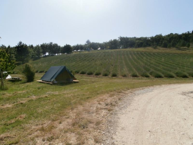 camping Huttopia Dieulefit P6080013