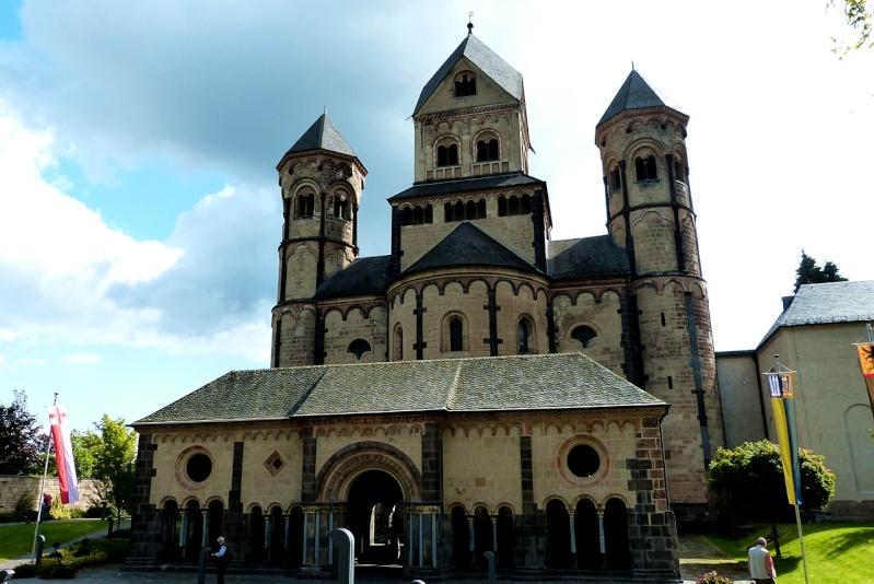 Gesehen im Kloster Maria_19
