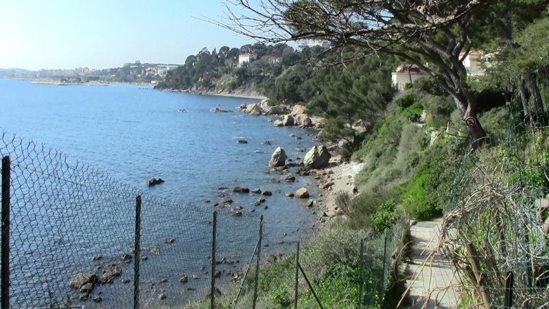 [Sujet unique] 70ème anniversaire du débarquement en Provence - Page 3 Img_0410