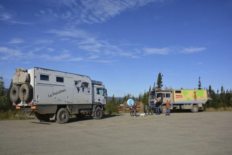 Le palatheo en Alaska suite Dsc_3011