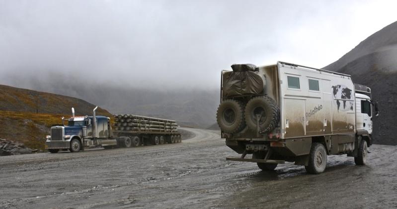 Le palatheo en Alaska suite Dsc_3111