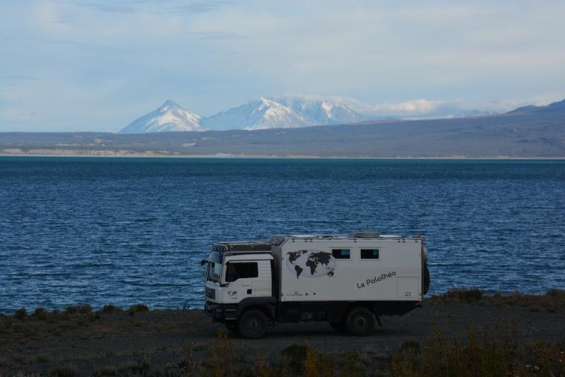 Le palatheo en Alaska suite Dsc_3210
