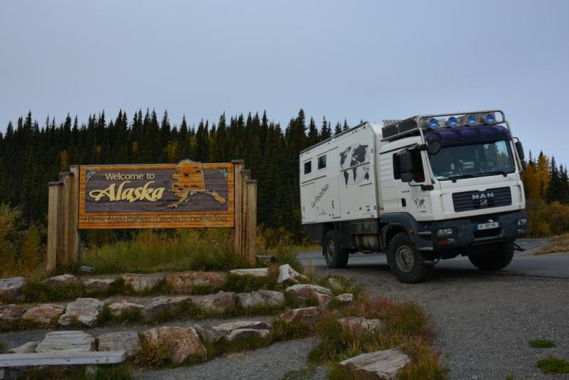 Le palatheo en Alaska suite Dsc_3212