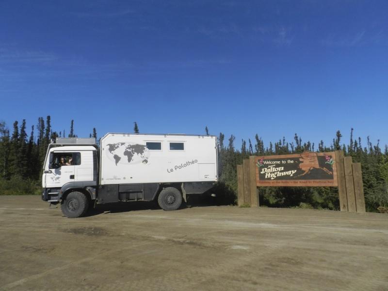 Le palatheo en Alaska suite Dscn3619