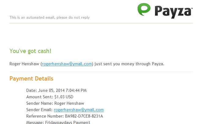 fridaypaydays GPT MY 1ST PAYMENT INSTANT... Friday10