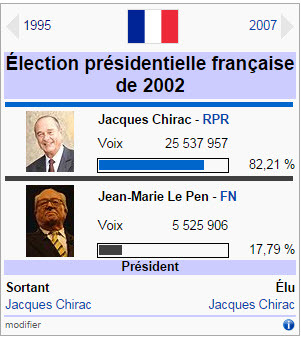 La présidence Hollande - Page 31 200210
