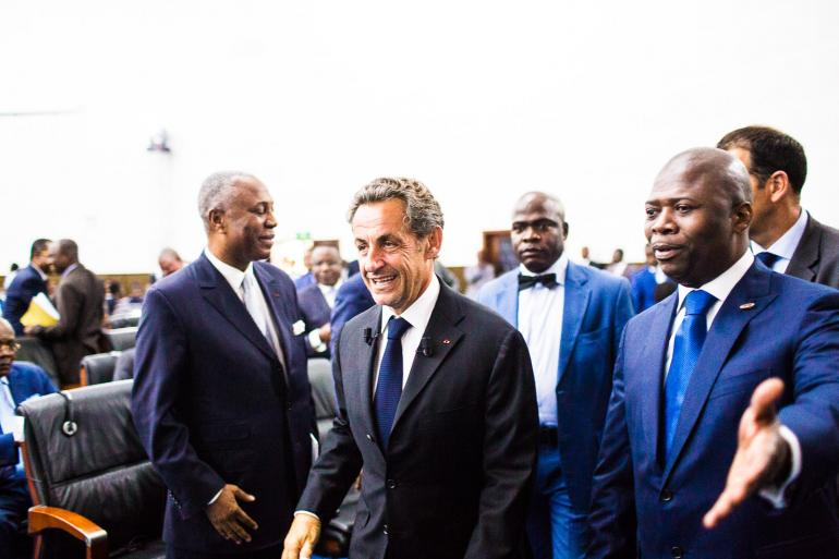 Le candidat Sarkozy - Page 13 Brazza10