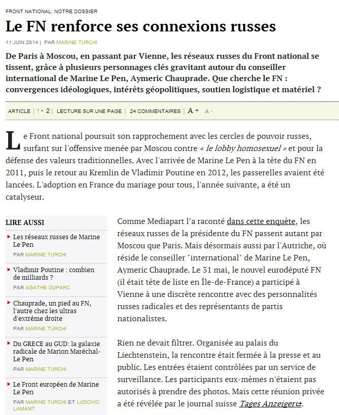 Le Pen, le FN et les perversités de langage... Fn10