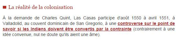 Controverse de Valladolid - Page 7 Las_ca10