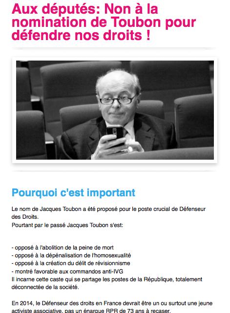 La présidence Hollande - Page 29 Nona10