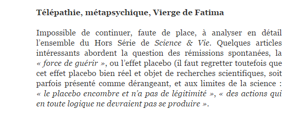 La science nouvelle  - Page 11 Scienc10