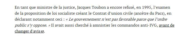 La présidence Hollande - Page 29 Toubon11