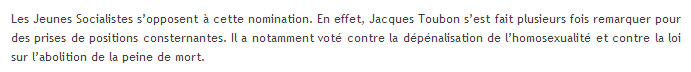 La présidence Hollande - Page 29 Toubon12