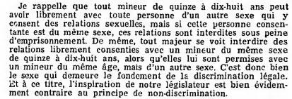 La présidence Hollande - Page 29 Toubon13