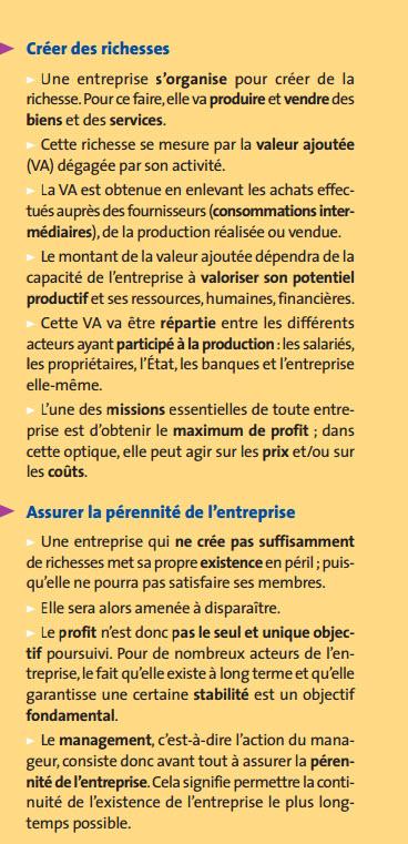Le chômage... - Page 5 Va10