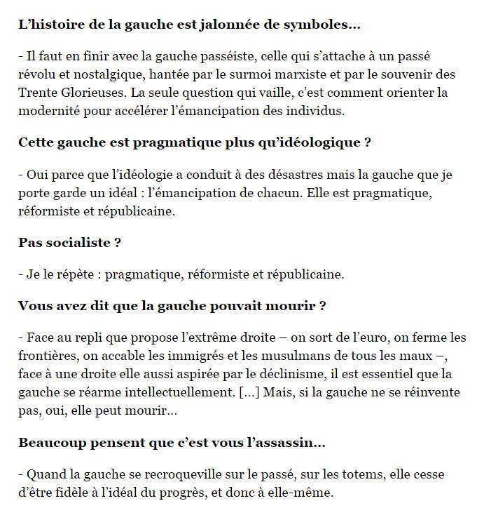 VALLS 2 - Page 3 Valls10