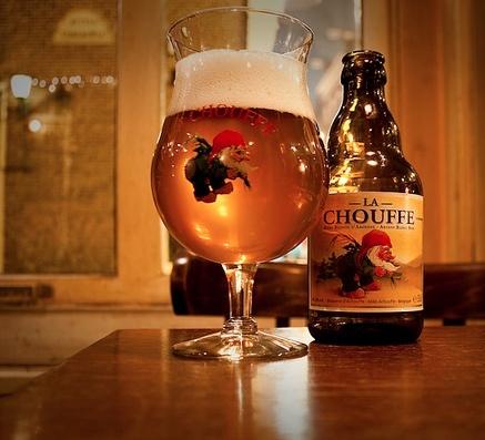 Amis de la Bière, Bonjour ! - Page 11 La-cho11