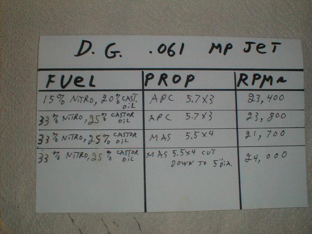 NEW: Model Stylo (nro.4) and Norvel BIG MIG .061 R/C  (nro.3 crashed).. - Page 4 Dg_mp_10