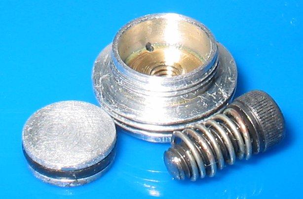 Glow-plug recycling Fd933910