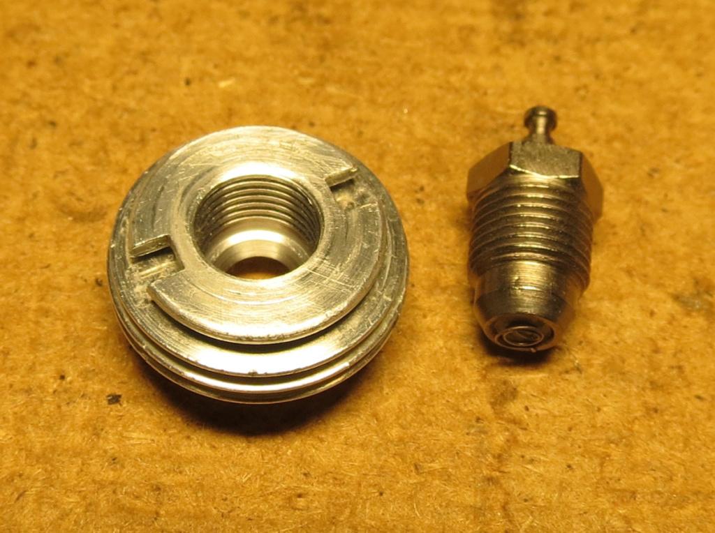 Glow-plug recycling Img_0127