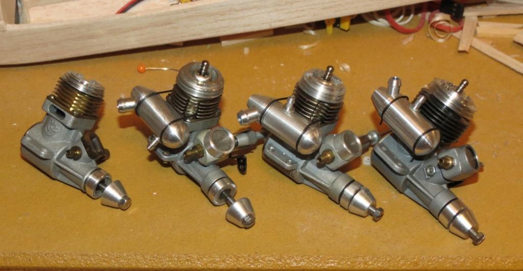 Flea market engines Img_0713
