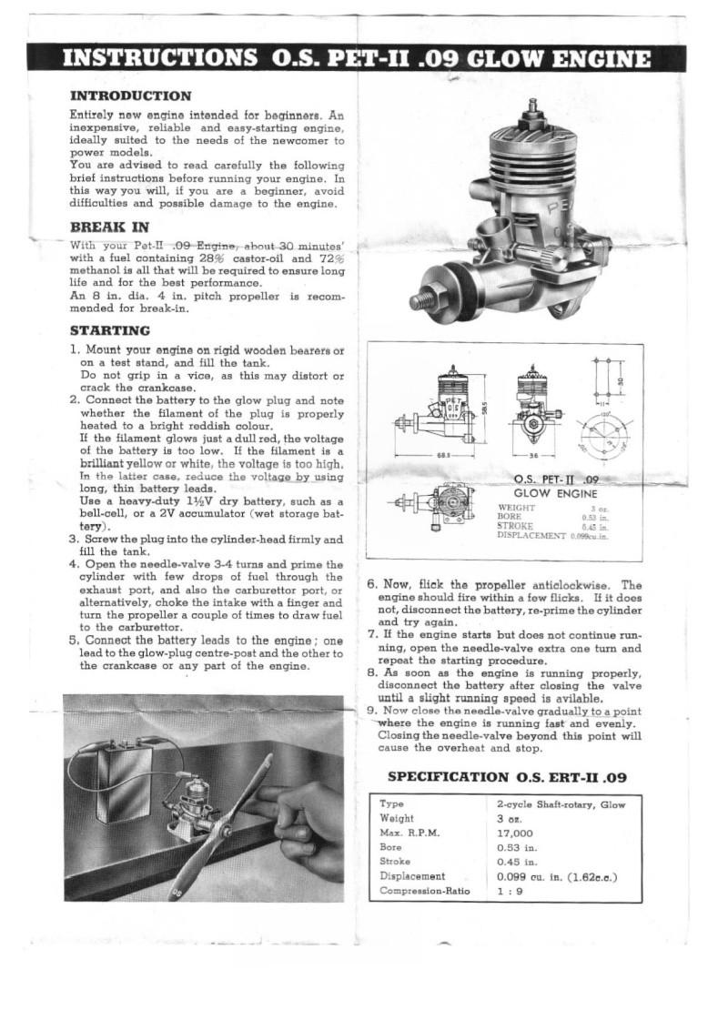 1971 OS PET III 099 O_s_pe10
