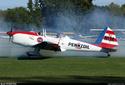 Goldberg Super Chipmunk EP ARF (Great Planes) N13a10