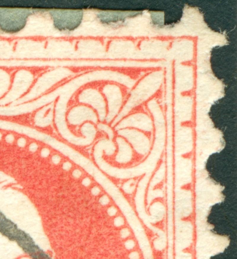 Freimarken-Ausgabe 1867 : Kopfbildnis Kaiser Franz Joseph I - Seite 7 1867_511