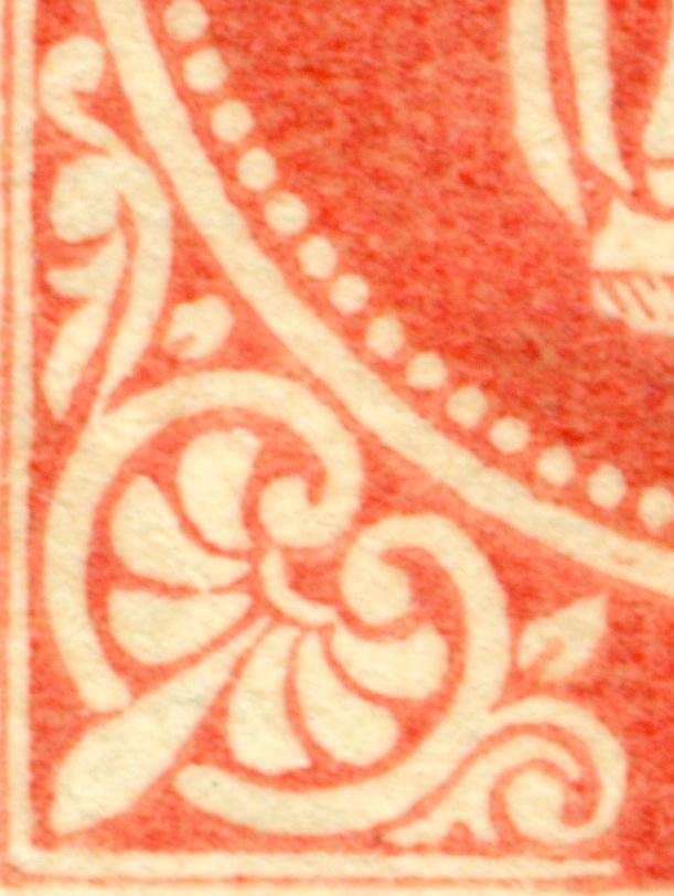Freimarken-Ausgabe 1867 : Kopfbildnis Kaiser Franz Joseph I - Seite 8 1867_512