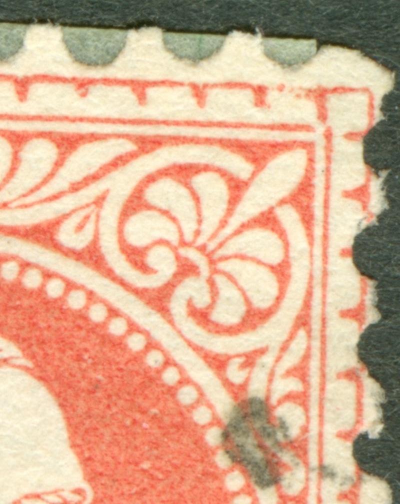Freimarken-Ausgabe 1867 : Kopfbildnis Kaiser Franz Joseph I - Seite 7 1867_r17