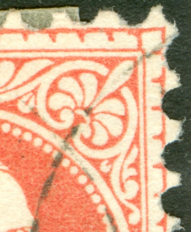Freimarken-Ausgabe 1867 : Kopfbildnis Kaiser Franz Joseph I - Seite 7 1867_r19