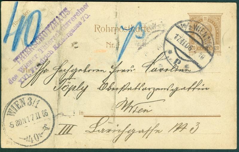 KuK Rohrpost 1906_r10