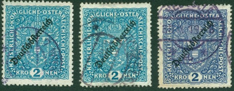 ANK 243 - ANK 246 1919_a10