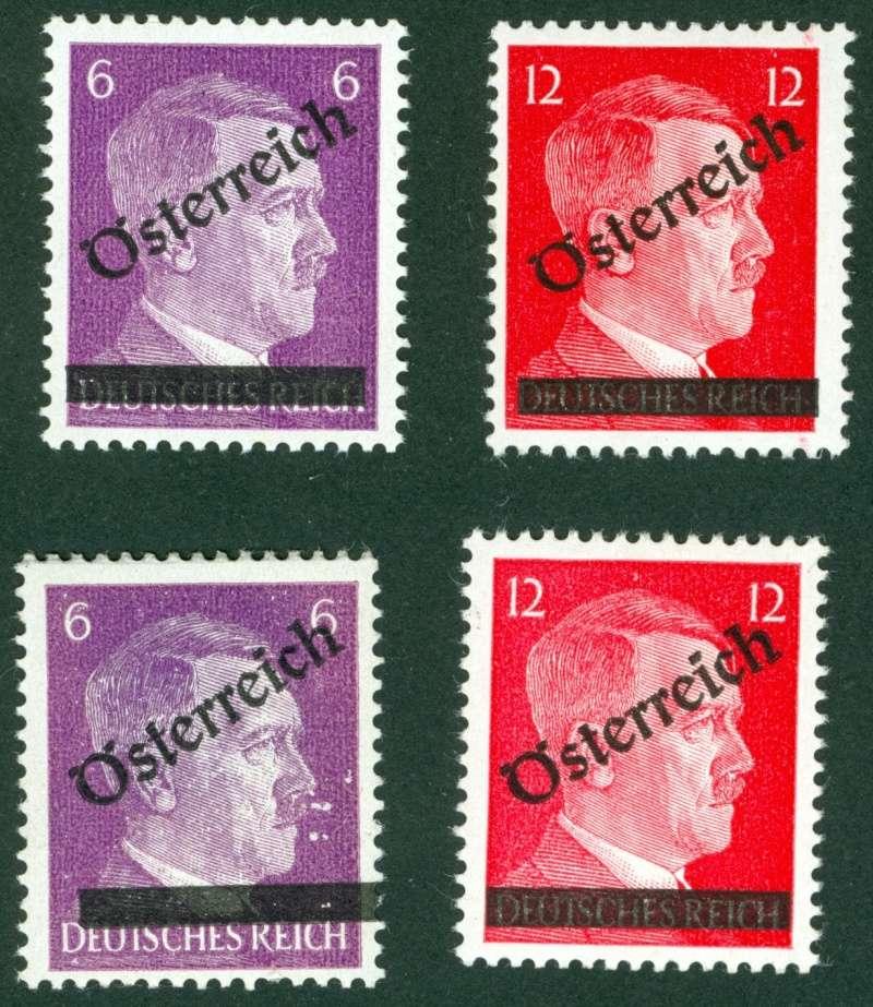 I. Wiener Aushilfsausgabe, zweite Ausgabe 1945_118