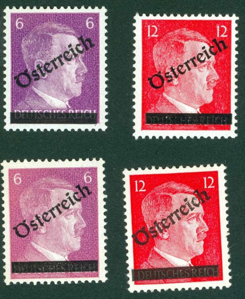 I. Wiener Aushilfsausgabe, zweite Ausgabe 1945_119